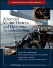 Image for Advanced marine electrics and electronics troubleshooting