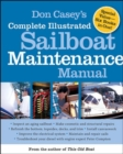 Image for Don Casey's Complete Illustrated Sailboat Maintenance Manual