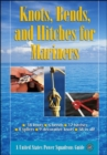 Image for Knots, Bends, and Hitches for Mariners