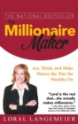 Image for The Millionaire Maker