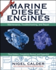Image for Marine Diesel Engines