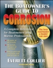 Image for The Boatowner's Guide to Corrosion