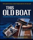 Image for This old boat