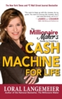 Image for The millionaire maker's guide to cash machines  : turn what you know into your fastest path to cash