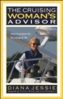 Image for The cruising woman's advisor