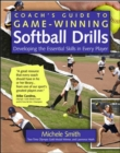 Image for Coach's guide to game-winning softball drills