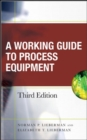 Image for Working guide to process equipment
