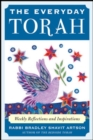 Image for The everyday Torah