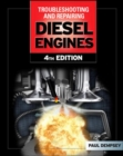 Image for Troubleshooting and repairing diesel engines