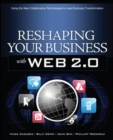 Image for Reshaping Your Business with Web 2.0