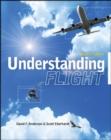 Image for Understanding flight