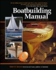 Image for Boatbuilding manual