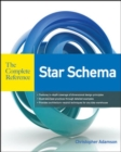 Image for Star Schema  : the complete reference