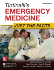 Image for Tintinalli's emergency medicine  : just the facts