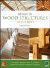 Image for Design of wood structures ASD/LRFD