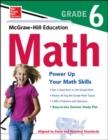 Image for McGraw-Hill's math: Grade 6