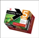 Image for 5 Steps to a 5 AP Biology Flashcards