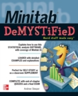 Image for Minitab demystified
