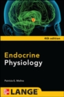 Image for Endocrine physiology