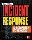 Image for Incident response & computer forensics