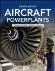 Image for Aircraft powerplants