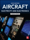 Image for Aircraft Electricity and Electronics, Sixth Edition