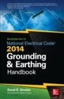 Image for Mcgraw-Hill's National Electrical Code 2014 grounding and earthing handbook