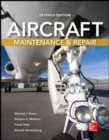 Image for Aircraft maintenance and repair