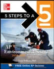 Image for AP environmental science, 2014-2015