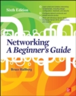 Image for Networking  : a beginner's guide