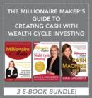 Image for Millionaire Maker's Guide to Creating Cash with Wealth Cycle Investing
