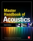 Image for Master Handbook of Acoustics, Sixth Edition