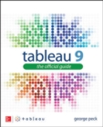 Image for Tableau 9  : the official guide