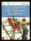 Image for The lineman's and cableman's handbook