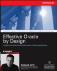 Image for Effective Oracle by design