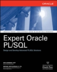 Image for Expert Oracle PL/SQL