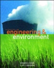Image for Introduction to Engineering and the Environment