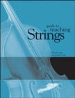 Image for Guide To Teaching Strings