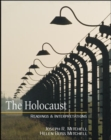 Image for The Holocaust : Readings and Interpretations