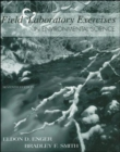 Image for Field and laboratory activities to accompany environmental science  : a study of interrelationships