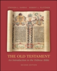 Image for The Old Testament: An Introduction to the Hebrew Bible