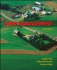 Image for Farm Management