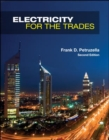 Image for Electricity for the Trades