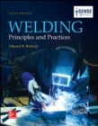 Image for Welding: Principles and Practices
