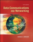 Image for Data communications and networking