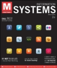 Image for M: Information Systems