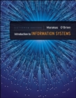 Image for Introduction to Information Systems - Loose Leaf