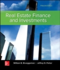 Image for Real Estate Finance & Investments