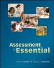 Image for Assessment is essential