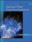 Image for Optical Fiber Communications